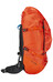 Black Diamond Speed Zip - Mochila - 33l naranja